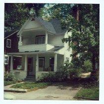 Image of 23 Ramble Ave.