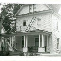 Image of 25 Ramble Ave.