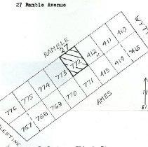 Image of 27 Ramble Ave.