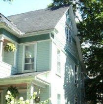 Image of 29 Ramble Ave.