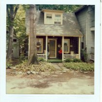 Image of 5 Roberts Ave.