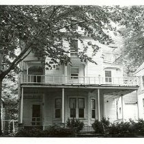 Image of 9 Root Ave.