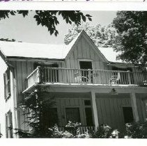 Image of 6 Scott Ave.