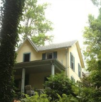 Image of Property Record  of 6 Scott Avenue -