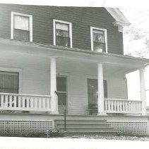 Image of 14 Scott Ave.