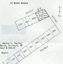 Image of 27 Scott Ave.