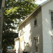 Image of 28 Scott Ave.
