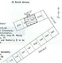 Image of 29 Scott Ave.