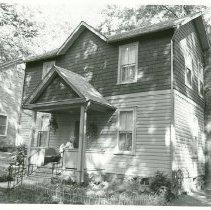 Image of 30 Scott Ave.