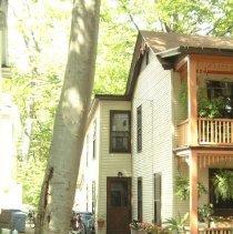 Image of 32 Scott Ave.