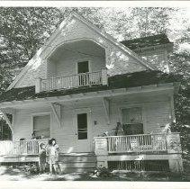 Image of 34 Scott Ave.