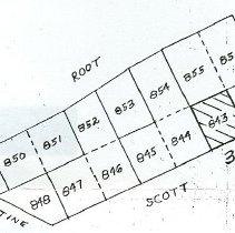 Image of 38 Scott Ave.