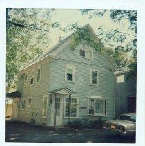 Image of 39 Scott Ave.