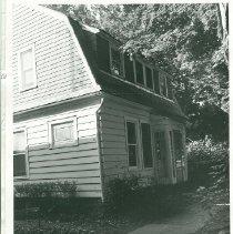 Image of 43 Scott Ave.