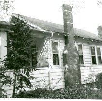 Image of 44 Scott Ave.