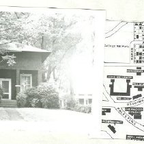 Image of 47 Hedding Dr.