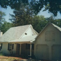 Image of Property Record  of 39 South Avenue -