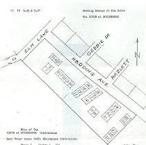 Image of 85-95 Hedding Ave.