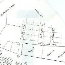 Image of Property Record of 85 - 95 Hedding Avenue - Unit 12 -