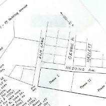 Image of Property Record of 85 - 95 Hedding Avenue - Unit 16 -