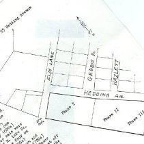 Image of Property Record of 85 - 95 Hedding Avenue - Unit 18 -