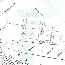 Image of Property Record of 85 - 95 Hedding Avenue - Unit 21 -