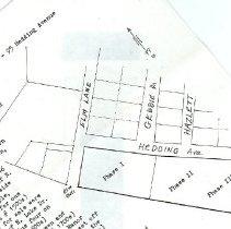 Image of Property Record of 85 - 95 Hedding Avenue - Unit 23 -