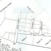 Image of Property Record of 85 - 95 Hedding Avenue - Unit 25 -