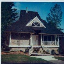 Image of 20 Gebbie Dr 06/24/1985