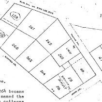 Image of Property Record  of 10 Whitfield Avenue -