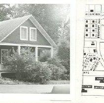 Image of 16 Hurst Ave.
