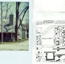 Image of 19 Hurst Ave.