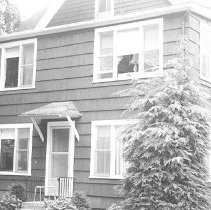 Image of Property Record  of 18 Ames Avenue -