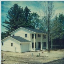 Image of 22 Gebbie Dr 06/04/1985