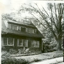 Image of 37 Hurst Ave.