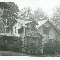 Image of 40 Hurst Ave.