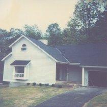 Image of Property Record  of 21 Elm Lane -