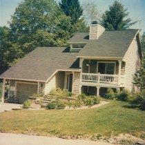 Image of Property Record  of 23 Elm Lane -