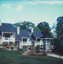 Image of Property Record  of 20 Elm Avenue  - NorthShore - Unit E2 -