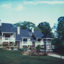 Image of Property Record  of 20 Elm Avenue  - NorthShore - Unit E5 -