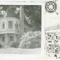 Image of 1 Irving Place