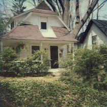 Image of Property Record  of 38 Forest Avenue -