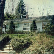 Image of Property Record  of 44 Forest Avenue -