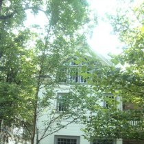 Image of 23 Janes Ave. Chatham House