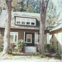 Image of Property Record  of 38 Foster Avenue -