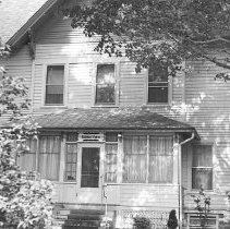 Image of Property Record  of 52 Foster Avenue -