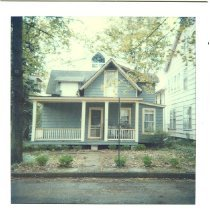 Image of 33 Janes Ave.