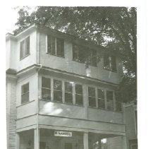 Image of 43 Jane Ave.