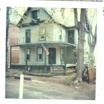 Image of 44 Janes Ave.