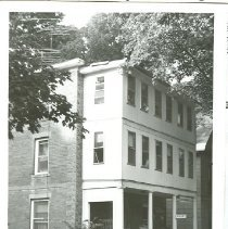 Image of 46 Janes Ave.
